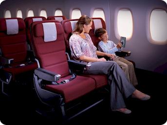 Wizzair sėdėjimo vietų tvarka įsigalioja