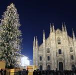 Ką veikti Milane žiemą? Pigūs bilietai į Milaną