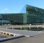 Skrydžiai į Reikjaviką, Barį iš Vilniaus oro uosto