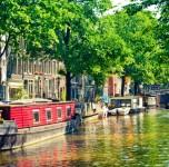 Wizzair skrydžiai į Eindhoveną