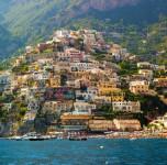 Wizzair skrydžiai į Neapolį