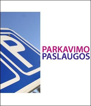 Automobilių stovėjimo aikštelės prie Vilniaus, Kauno, Rygos oro uostų