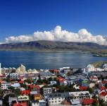 Skrydžiai į Reikjaviką, Bari