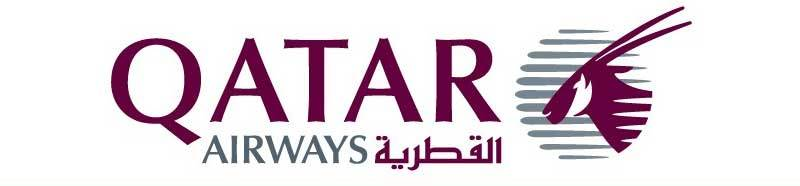 Aviakompanija Qatar Airways