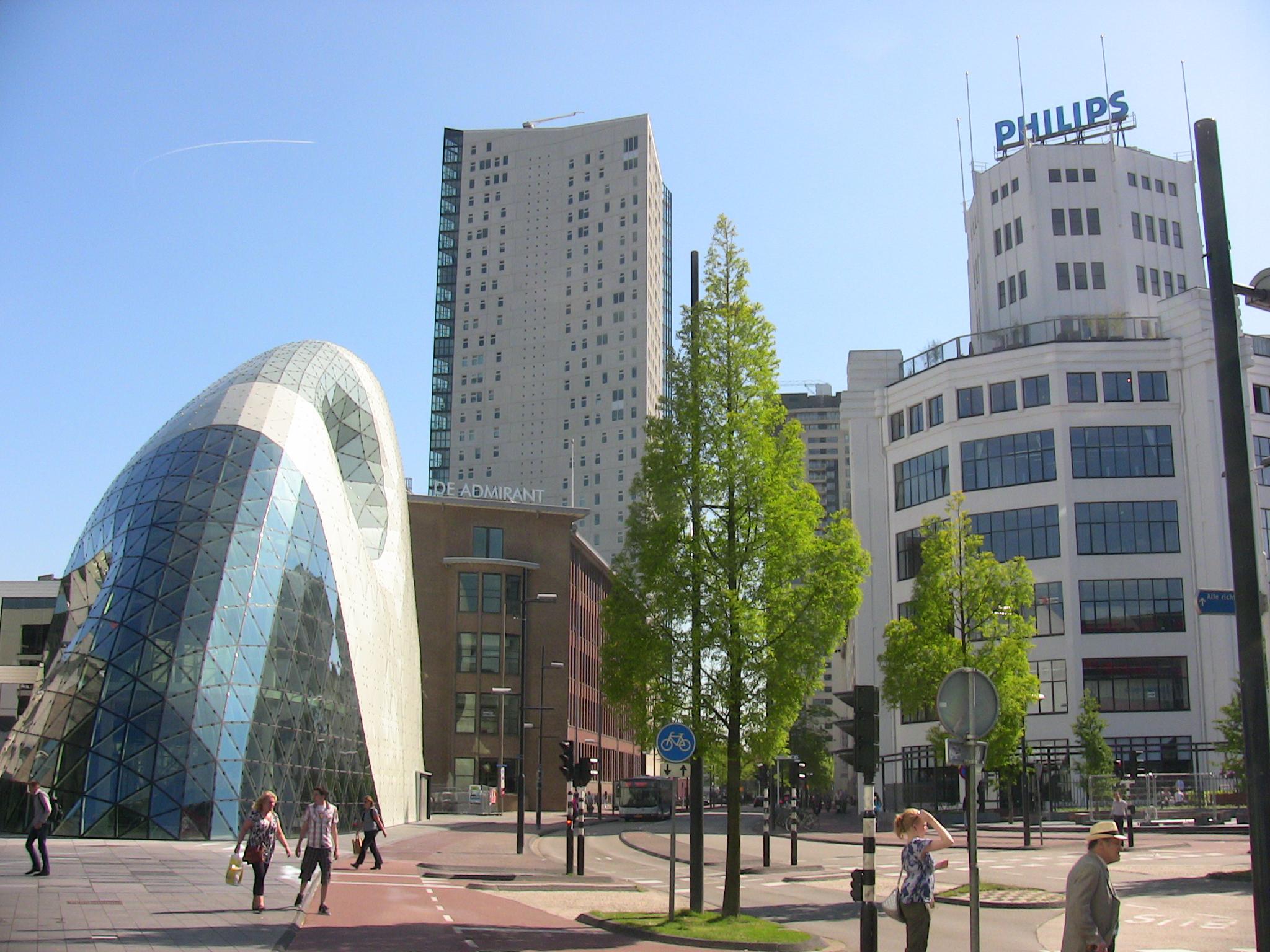Vilnius - Eindhovenas: Pigūs lėktuvų bilietai į Eindhoveną