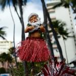 Honolulu, Havajai