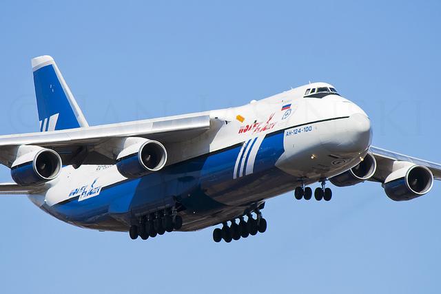 Lapkritį atnaujinami tiesioginiai skrydžiai iš Vilniaus į Sankt Peterburgą