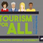 pasauline-turizmo-diena-2016