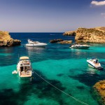 Pigūs lėktuvų bilietai į Maltą