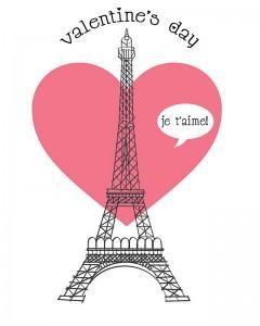 Pigūs skrydžiai Valentino dienai. Paryžius, Roma, Venecija, Milanas.