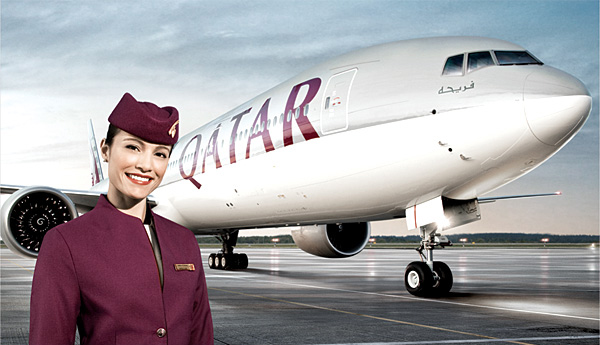 Pigūs skrydžiai į Aziją