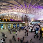 Wizzair skrydžiai į Londoną (Luton)