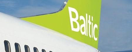 airBaltic-akcija-Vasaros-skrydžių-išpardavimas-450x180