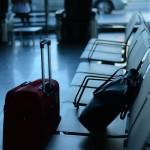 Netrukus įsigalios Ryanair bagažo taisyklės