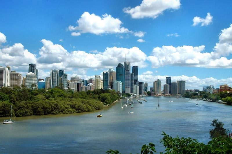 FINNAIR akcija skrydžiams į Aziją ir Australiją