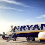 Keičiasi Ryanair bagažo politika