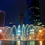 dzakarta_indonezija