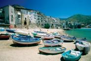 italy_sicily_cefalu_harbor_fishing_boats-odysseys_unlimited