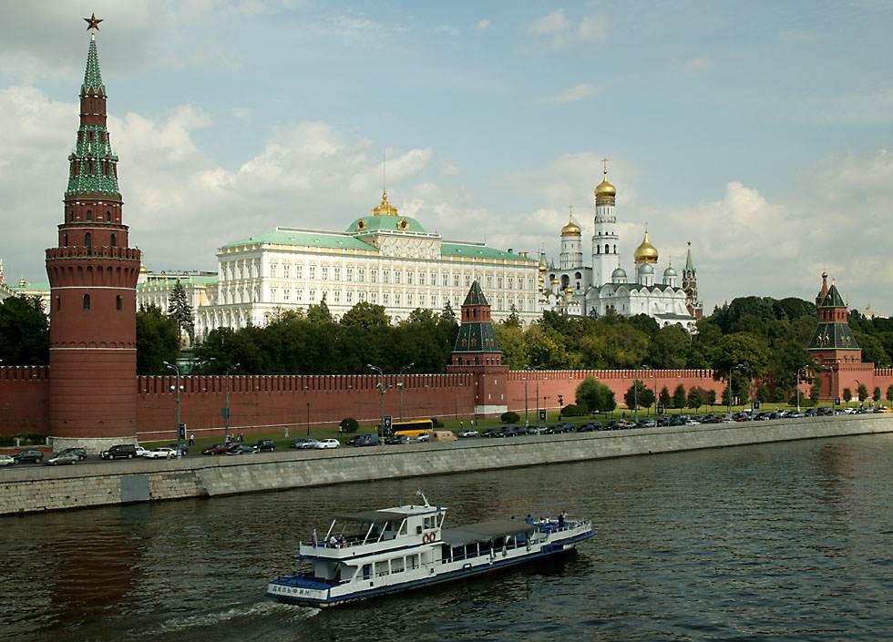 Vilnius - Maskva. Pigūs lėktuvų bilietai į Maskvą