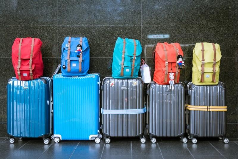 Keičiasi Wizzair bagažo taisyklės