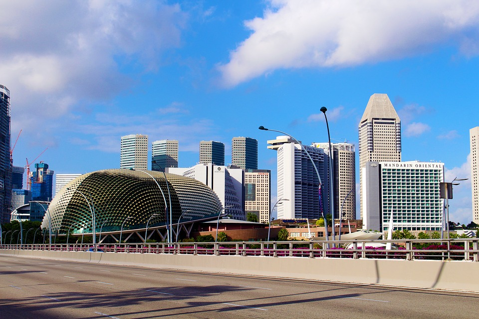 singapore-1652617_960_720