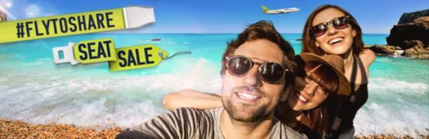 airBaltic skrydžių išpardavimas